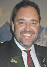 Axel Dobrowolny