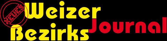 Neues Weizer Bezirksjournal